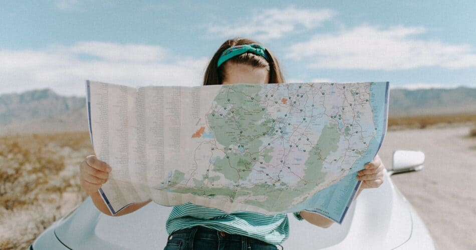 Ridiculous Travel Myths You Might Believe In
